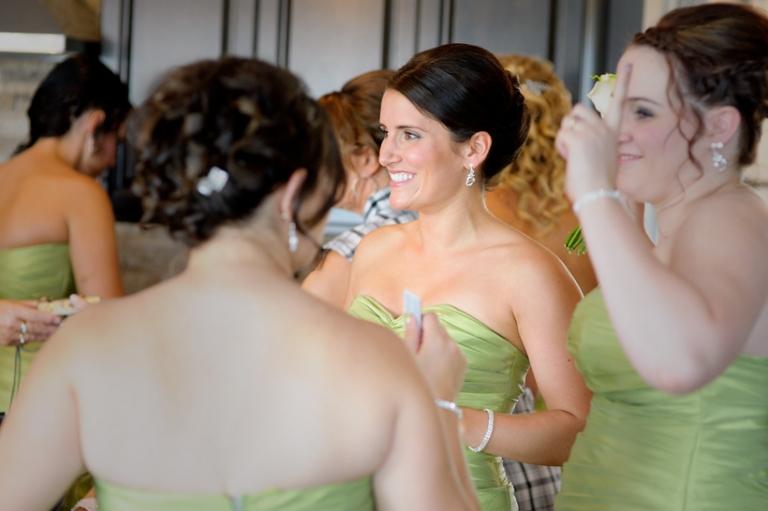 Rachel Amp Jason S Bouctouche Wedding Moncton Photography 187 Philip Boudreau Moncton Wedding