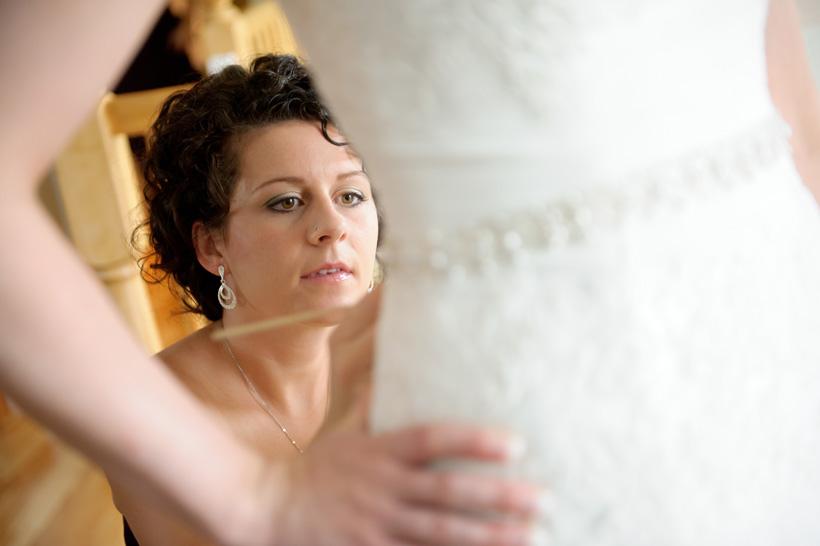 aimee amp scott�s wedding � moncton wedding photographer