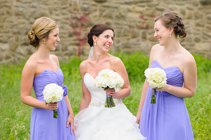 Angela Amp Andrew S La Teraz Wedding Moncton Photographer