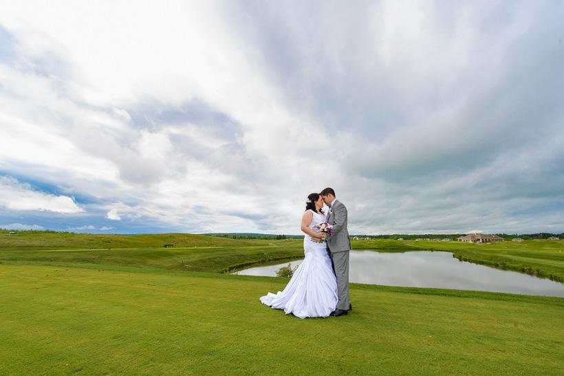Royal Oaks Moncton Wedding Tina Amp Brendan 187 Philip Boudreau Moncton Wedding And Portrait