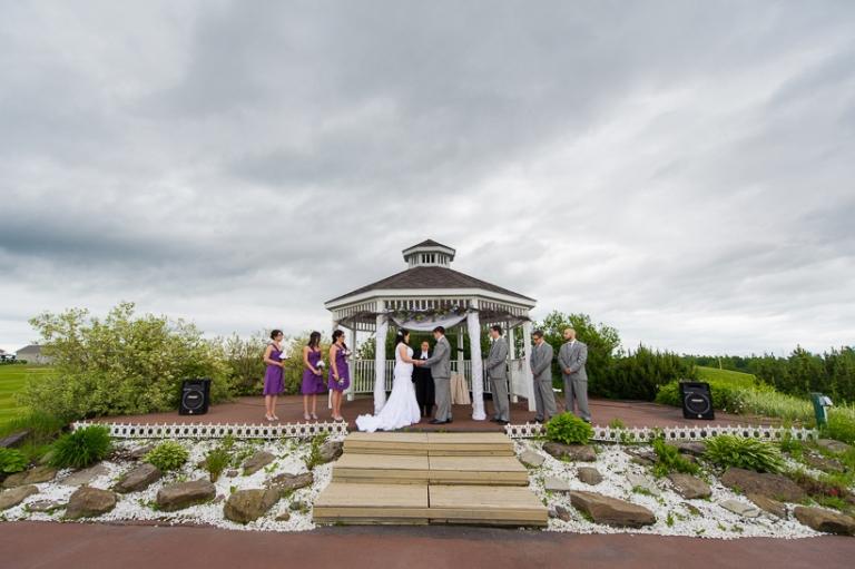 Royal Oaks Moncton Wedding Tina Amp Brendan 187 Philip Boudreau Moncton Wedding Portrait And