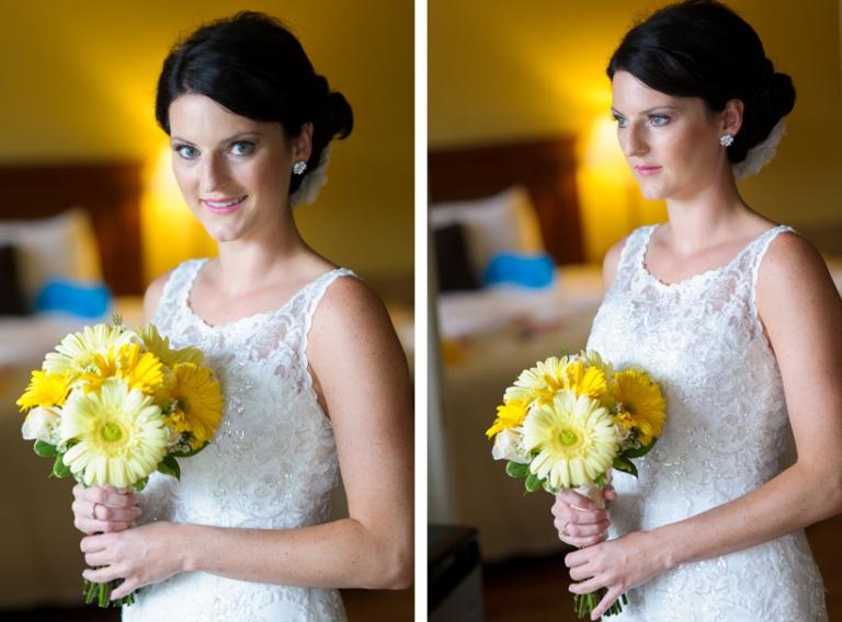 Courtney boudreau wedding