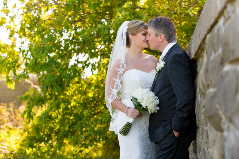 Cocoa Room Wedding Julie Amp Chris Moncton Photography 187 Philip Boudreau Moncton Wedding And