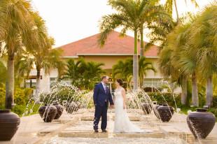 Philip Boudreau Photography Destination Wedding