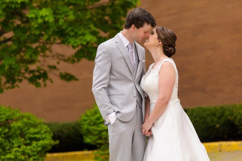 Verger belliveau wedding venues