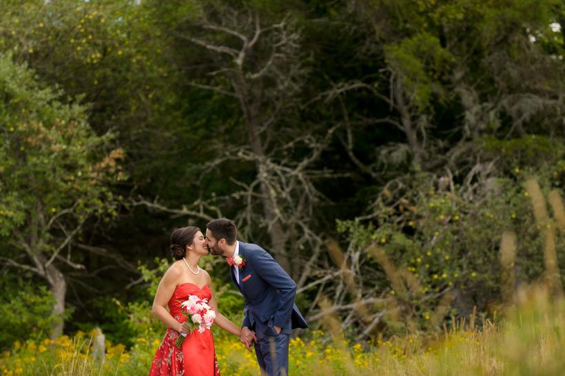 Magnetic Hill Winery Wedding Jasmine Amp Rob 187 Philip Boudreau Moncton Wedding Portrait And