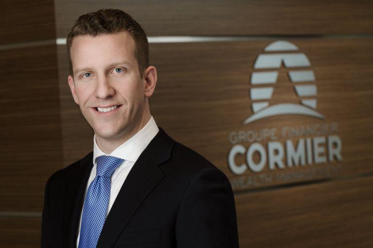 Cormier Wealth Management